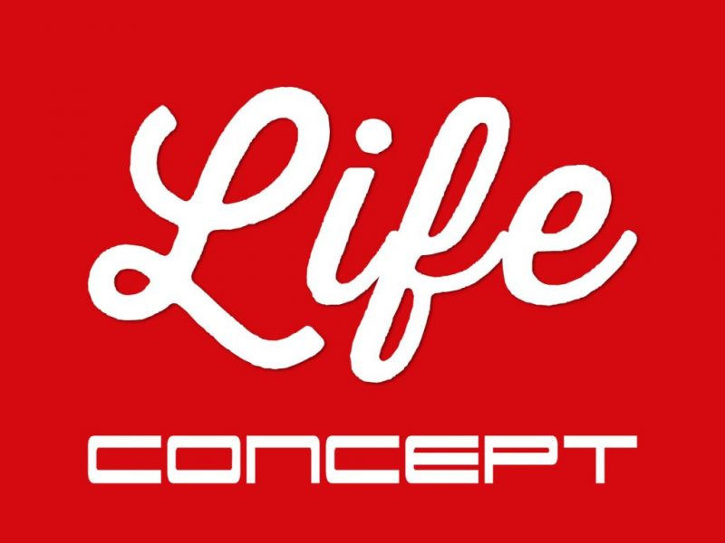 SvenForm-LifeConcept
